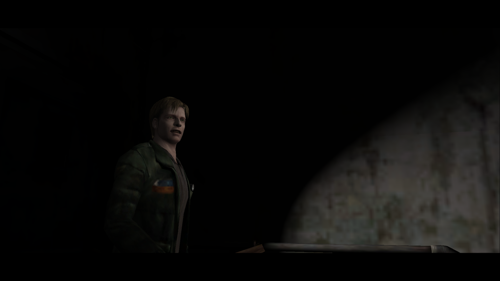 Silent Hill 2 Thoughts and speculation 32_zps2cjcz4zd