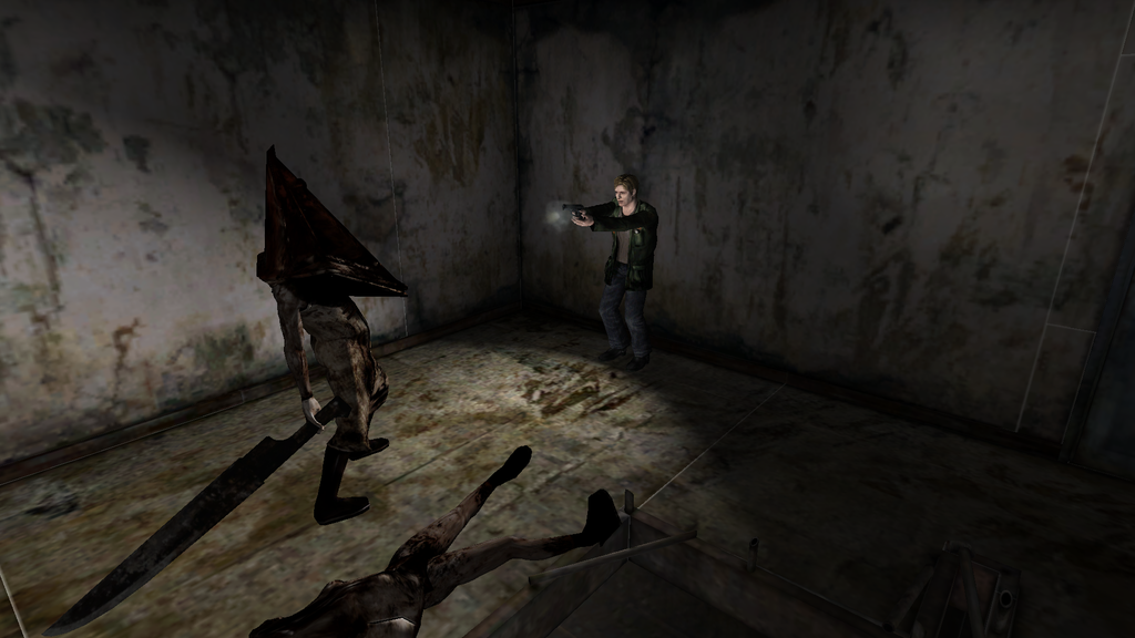 Silent Hill 2 Thoughts and speculation 34_zpslohbcjmx