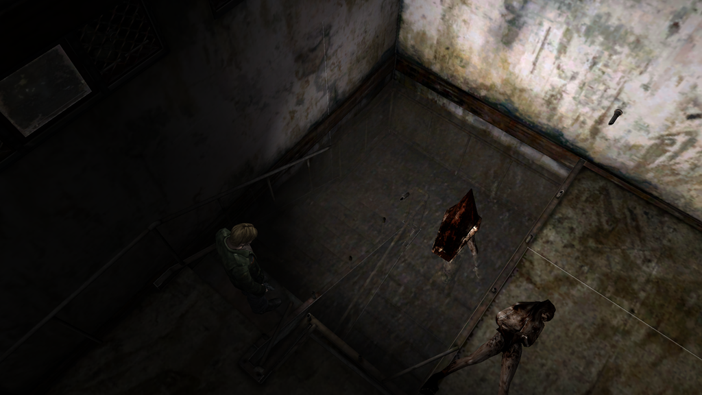 Silent Hill 2 Thoughts and speculation 35_zps4mym5kqo