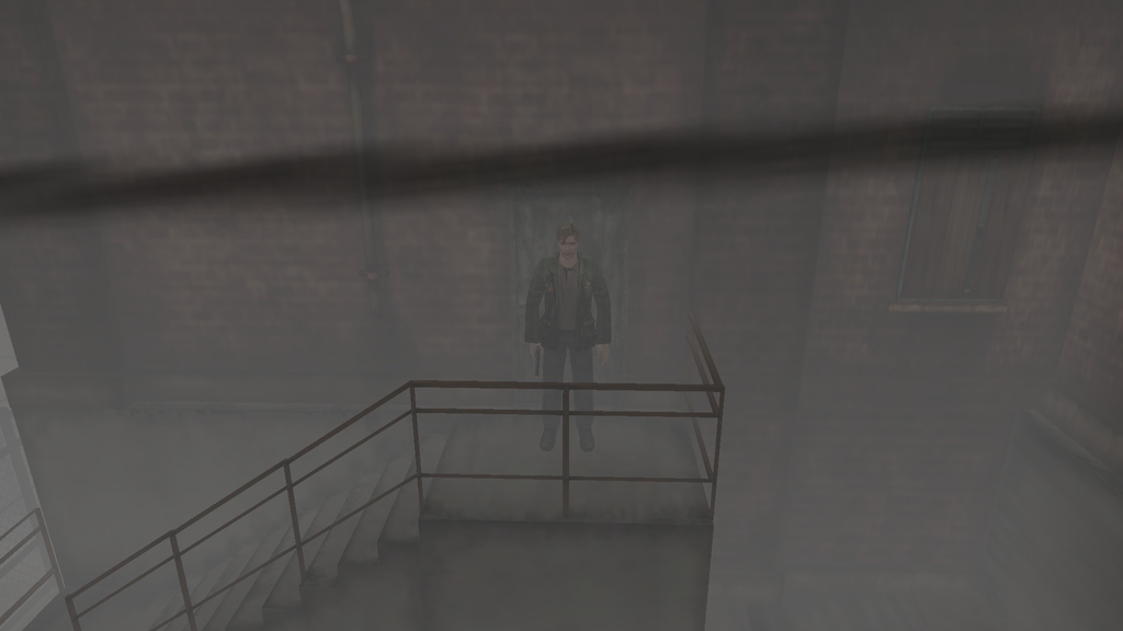Silent Hill 2 Thoughts and speculation 36_zps9gjomcyh