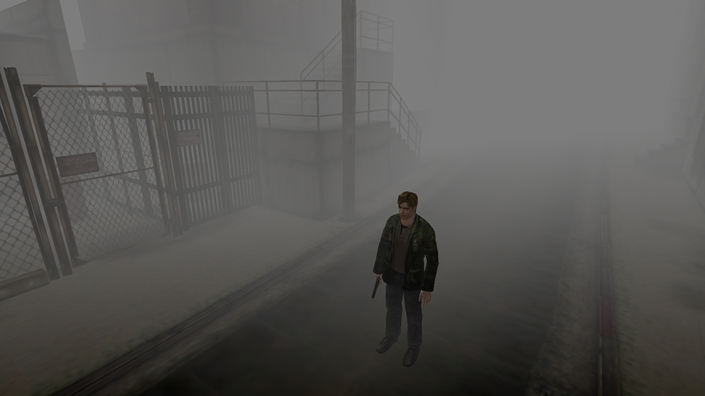 Silent Hill 2 Thoughts and speculation 37_zps5aluoros