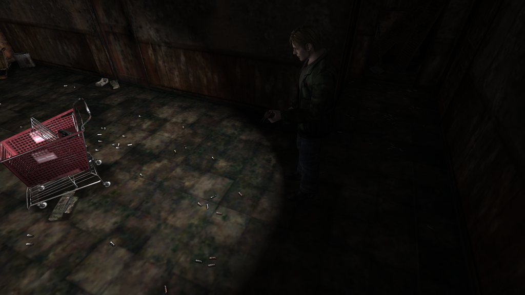 Silent Hill 2 Thoughts and speculation 6_zpsfmqiv2xf