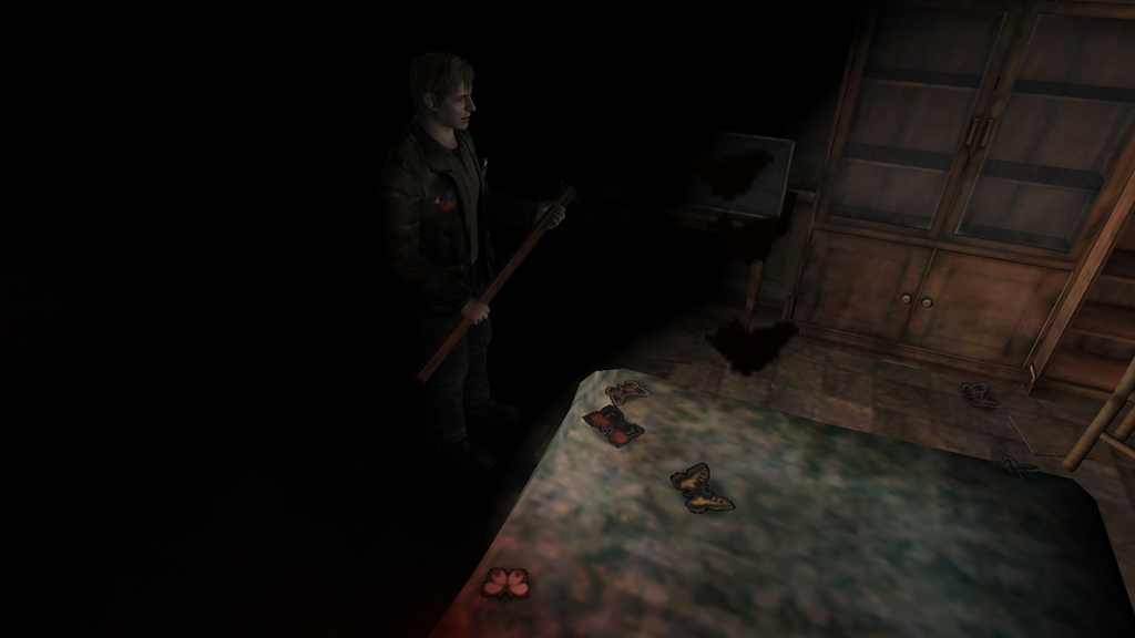 Silent Hill 2 Thoughts and speculation 6a_zpsxdcroijt