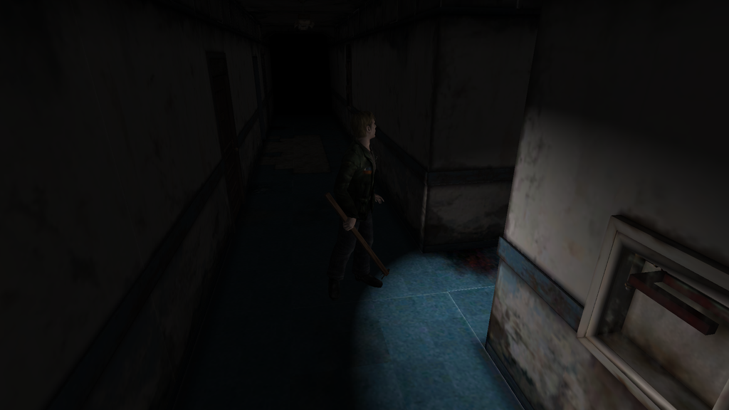 Silent Hill 2 Thoughts and speculation 7_zpsepyoz56z