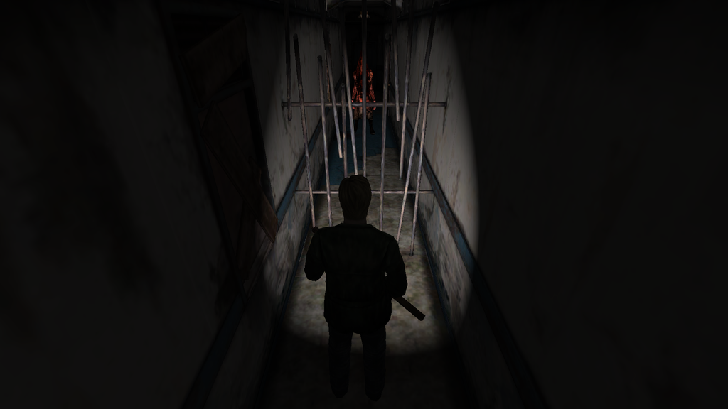 Silent Hill 2 Thoughts and speculation 8_zps2mur5mgz
