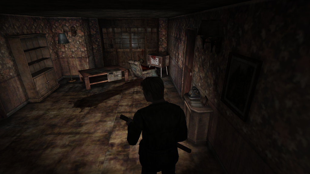 Silent Hill 2 Thoughts and speculation 9_zpszjl5anxo
