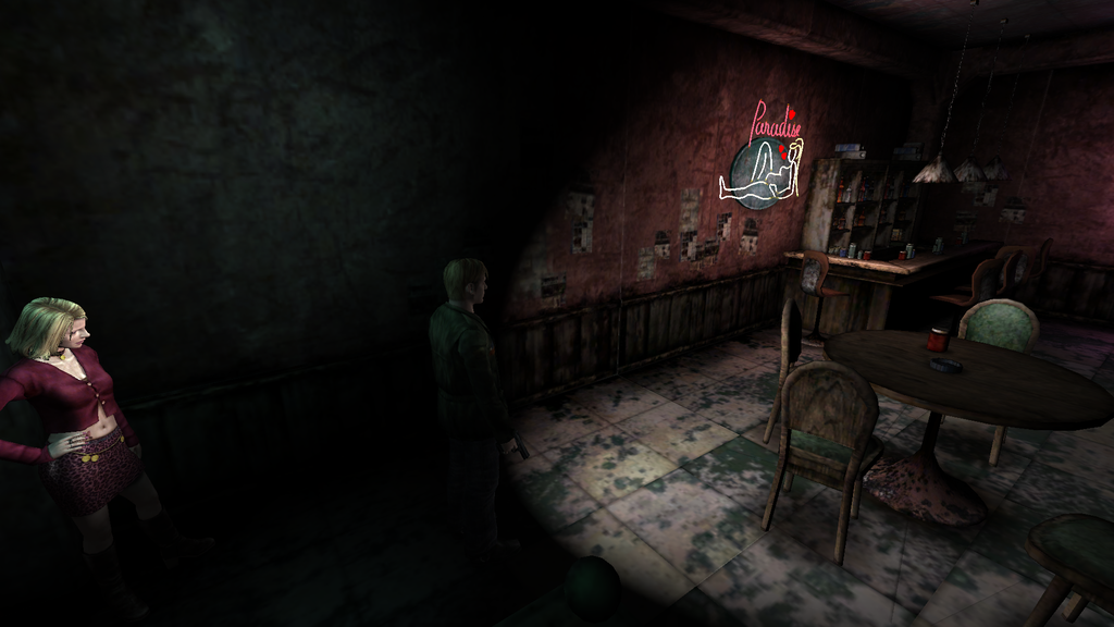 Silent Hill 2 Thoughts and speculation - Page 2 Sh%2011_zpshvdrfi4g