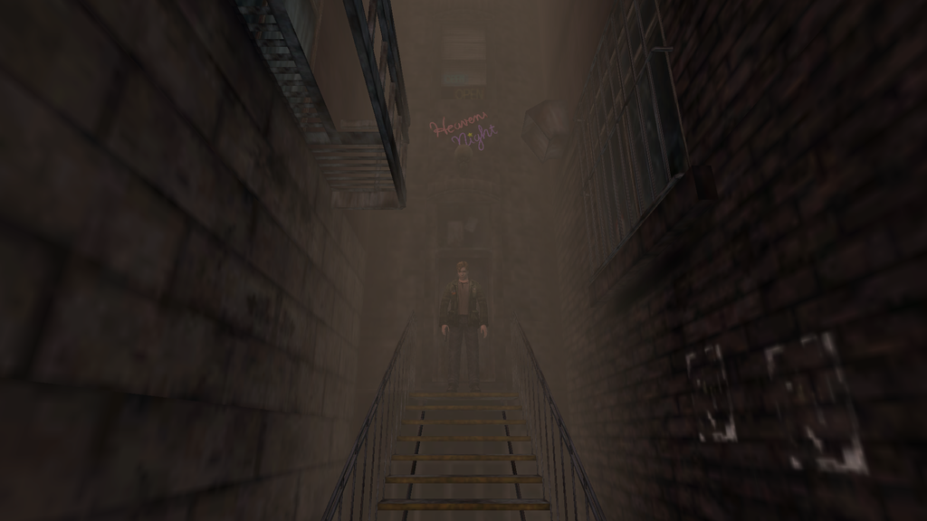 Silent Hill 2 Thoughts and speculation - Page 2 Sh%2013_zpslxevvznj