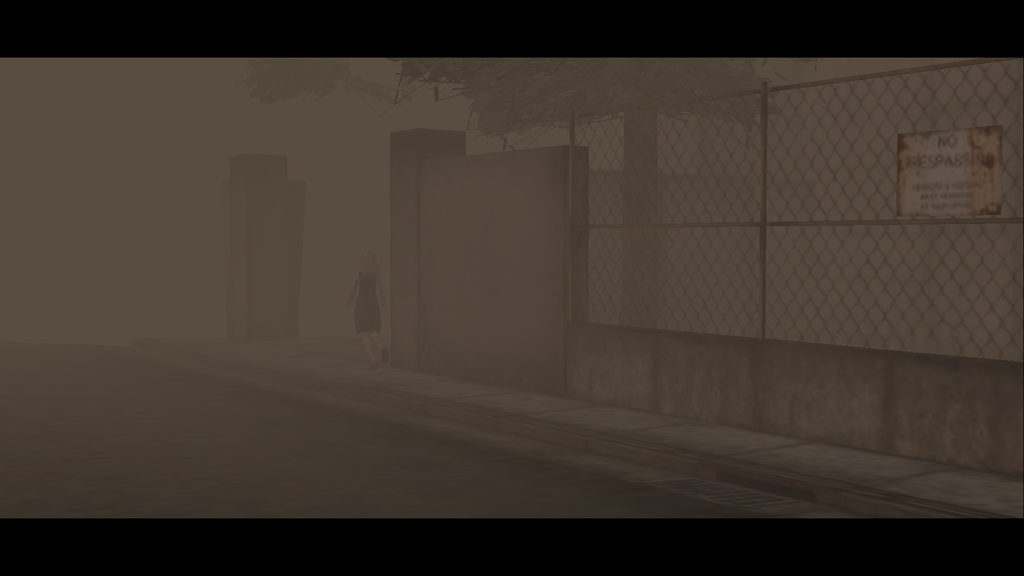 Silent Hill 2 Thoughts and speculation - Page 2 Sh%2014_zpswswo9vjf