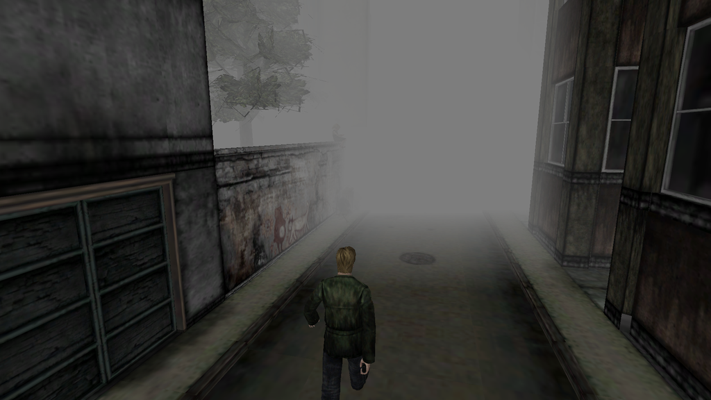 Silent Hill 2 Thoughts and speculation - Page 2 Sh%201_zpsx026rcbs