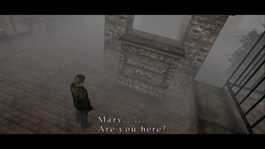 Silent Hill 2 Thoughts and speculation - Page 2 Sh%202_zpsp1kaai4g