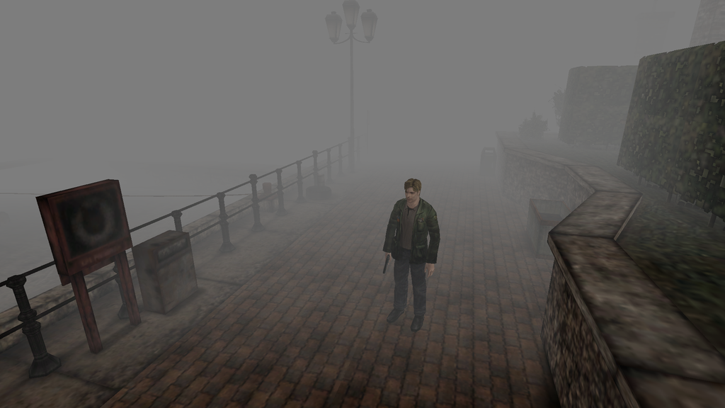 Silent Hill 2 Thoughts and speculation - Page 2 Sh%203_zpsspivkc9i