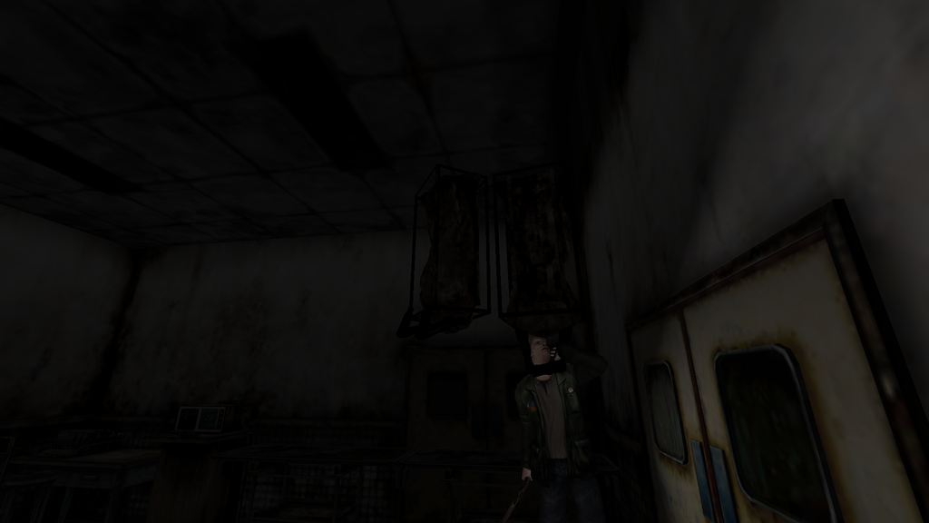 Silent Hill 2 Thoughts and speculation - Page 2 Sh1%2015_zpsxmamlpx2
