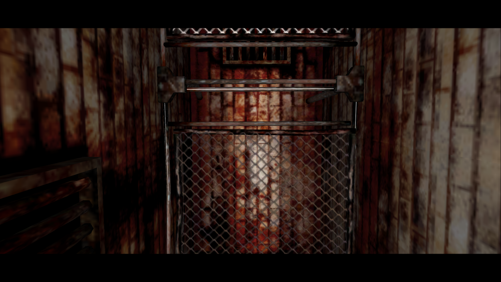 Silent Hill 2 Thoughts and speculation - Page 2 Sh1%2016_zpswsgd5wgh