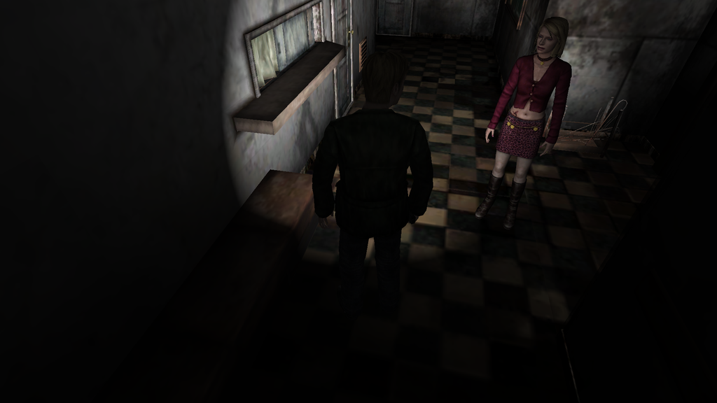 Silent Hill 2 Thoughts and speculation - Page 2 Sh1%201_zpsud0yuepq