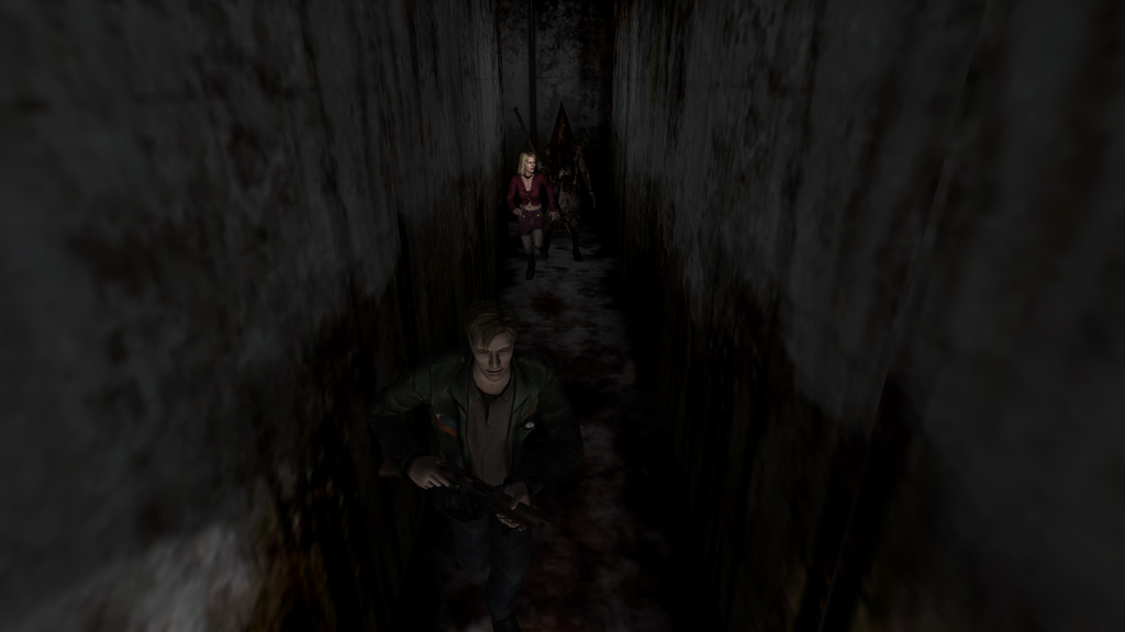 Silent Hill 2 Thoughts and speculation - Page 2 Sh1%2027_zpsfey2qipw