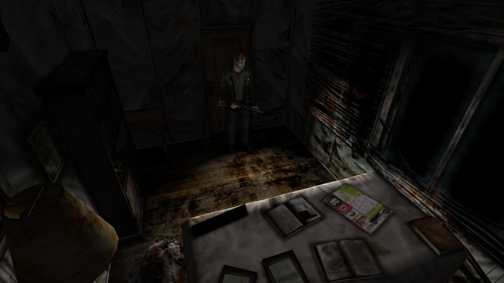 Silent Hill 2 Thoughts and speculation - Page 2 Sh1%2029_zpscxzt32vv