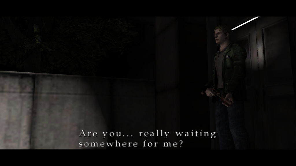 Silent Hill 2 Thoughts and speculation - Page 2 Sh1%2035_zpshzphulff