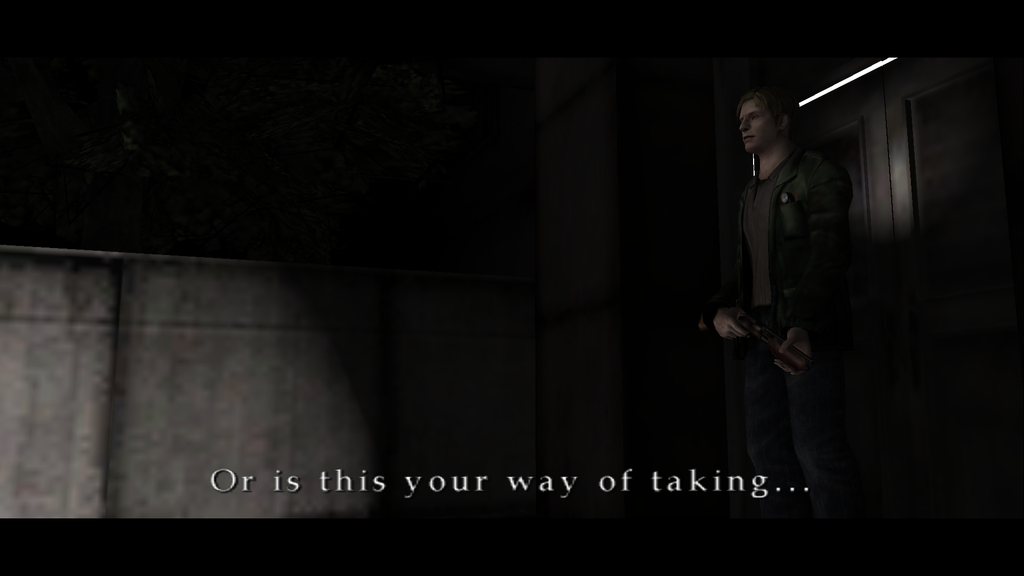 Silent Hill 2 Thoughts and speculation - Page 2 Sh1%2036_zpssfdphbqw