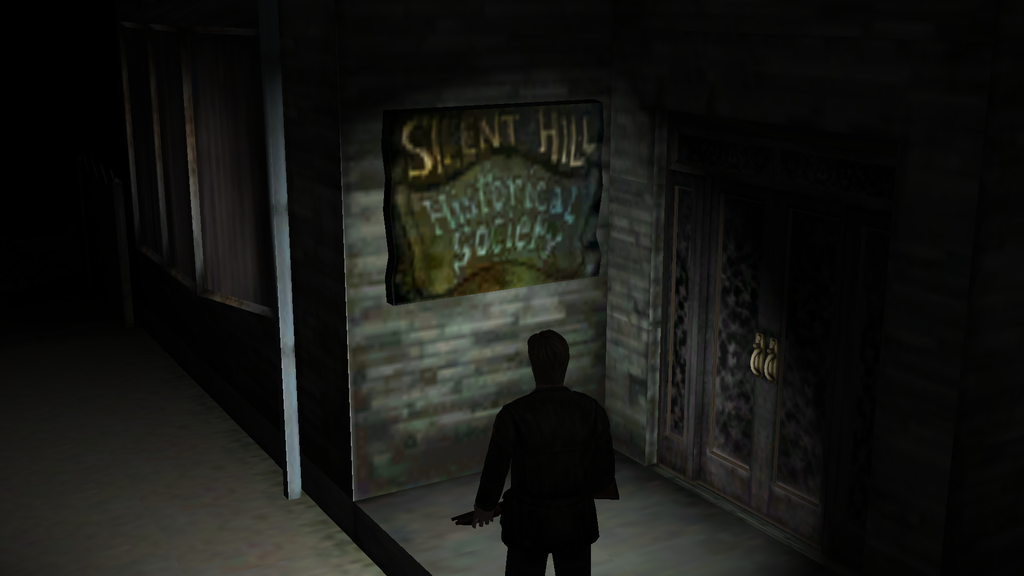 Silent Hill 2 Thoughts and speculation - Page 2 Sh%2010_zpsbgnbq9wt