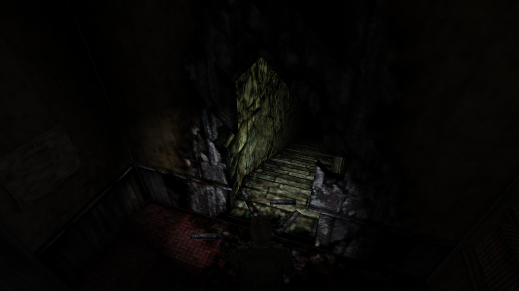 Silent Hill 2 Thoughts and speculation - Page 2 Sh%2014_zpsajcus7an
