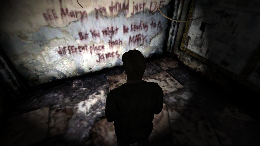 Silent Hill 2 Thoughts and speculation - Page 2 Sh%202_zpss1ee5gyy