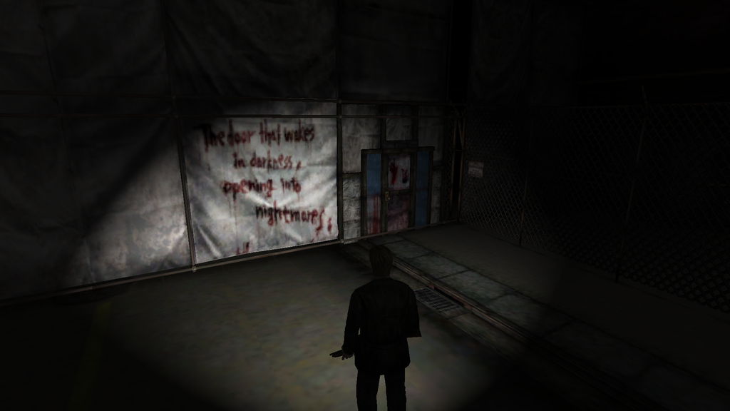 Silent Hill 2 Thoughts and speculation - Page 2 Sh%204_zpsi2gvfgm8