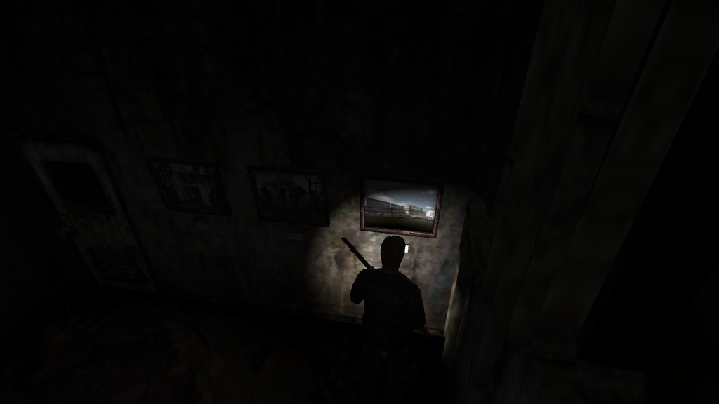 Silent Hill 2 Thoughts and speculation - Page 2 Sh2pc%202015-07-26%2002-24-52-21_zpske6s22vq