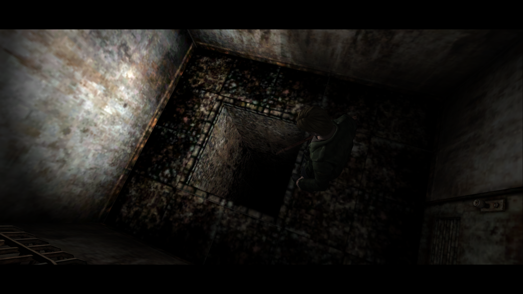 Silent Hill 2 Thoughts and speculation - Page 2 Sh2pc%202015-07-26%2002-25-38-48_zps8kks7byr