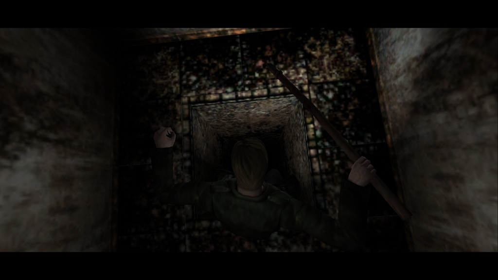 Silent Hill 2 Thoughts and speculation - Page 2 Sh2pc%202015-07-26%2002-25-50-04_zpsqnxgckqu