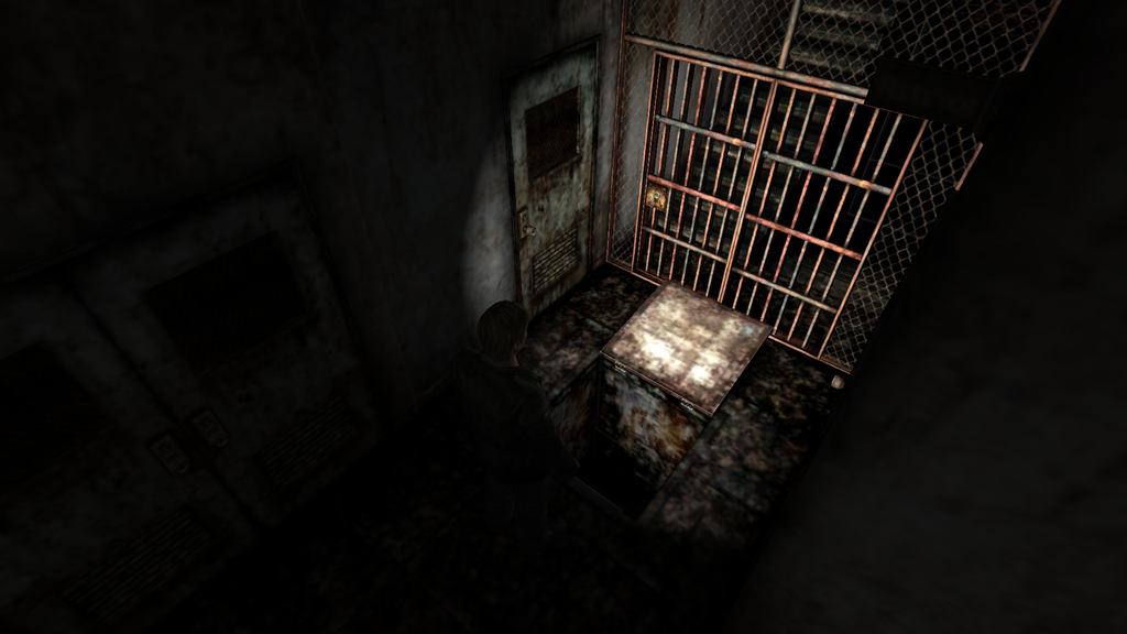 Silent Hill 2 Thoughts and speculation - Page 2 Sh2pc%202015-07-26%2003-04-56-07_zpsetrtecln