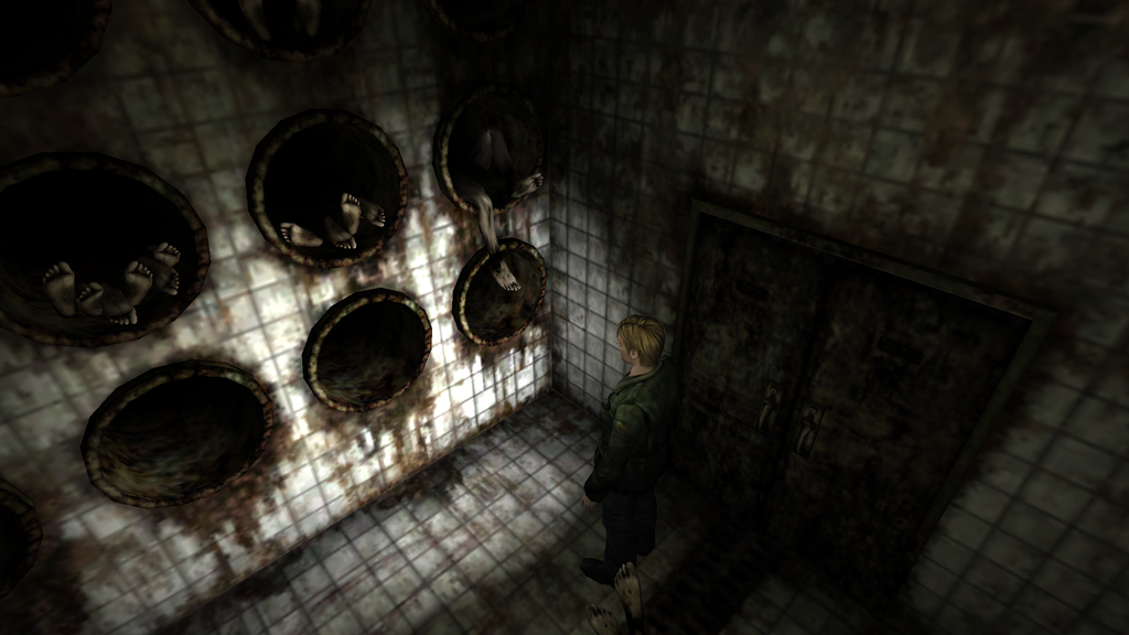 Silent Hill 2 Thoughts and speculation - Page 2 Sh2pc%202015-07-26%2003-05-51-90_zps5xzyxdz2