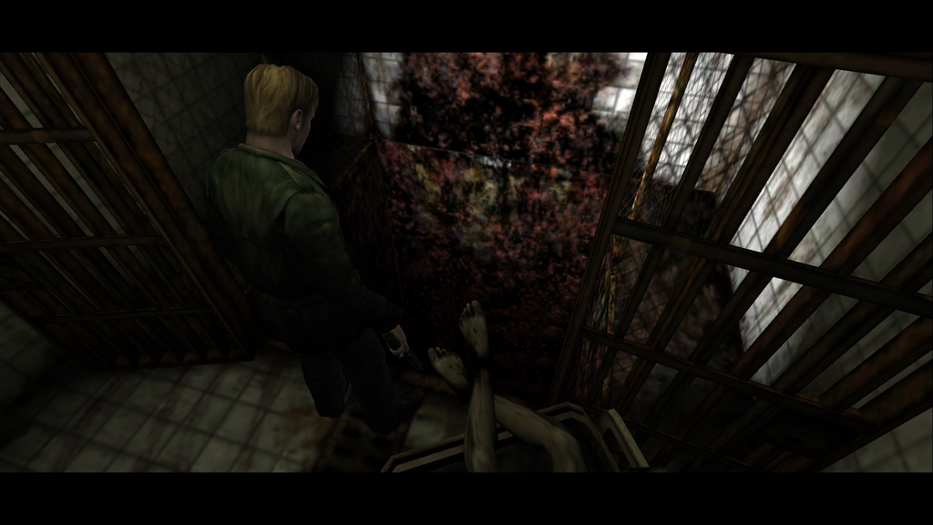 Silent Hill 2 Thoughts and speculation - Page 2 Sh2pc%202015-07-26%2003-06-12-35_zpstnydnquj