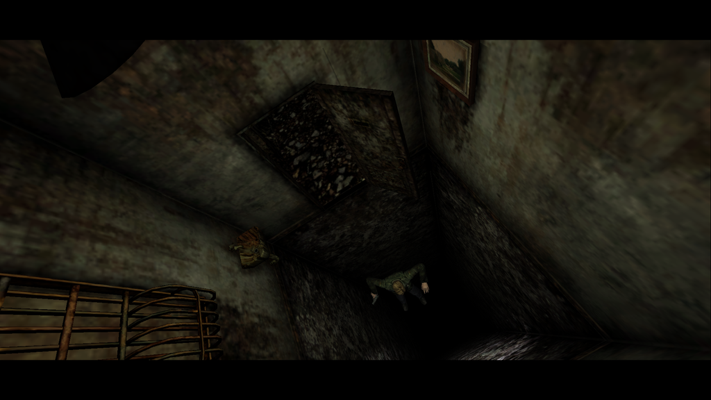 Silent Hill 2 Thoughts and speculation - Page 2 Sh2pc%202015-07-26%2003-06-48-17_zps5cvuaay0