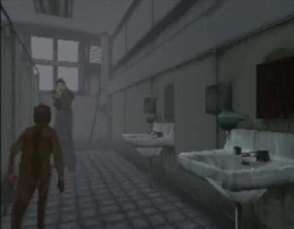 Retro Gaming Silenthillbeta01_zpscu3zkfua