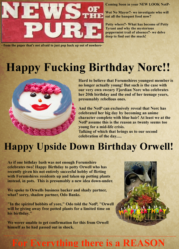 HAPPY BIRTHDAY ORWELL Single_zpsx68m1mks