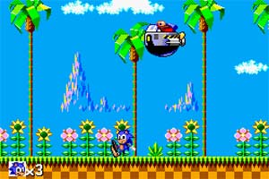 Retro Gaming Sonicsms_zpsqbgjbquf