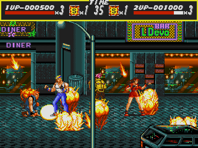 Retro Gaming Streets_of_rage_02_zpsjxb1jcpw