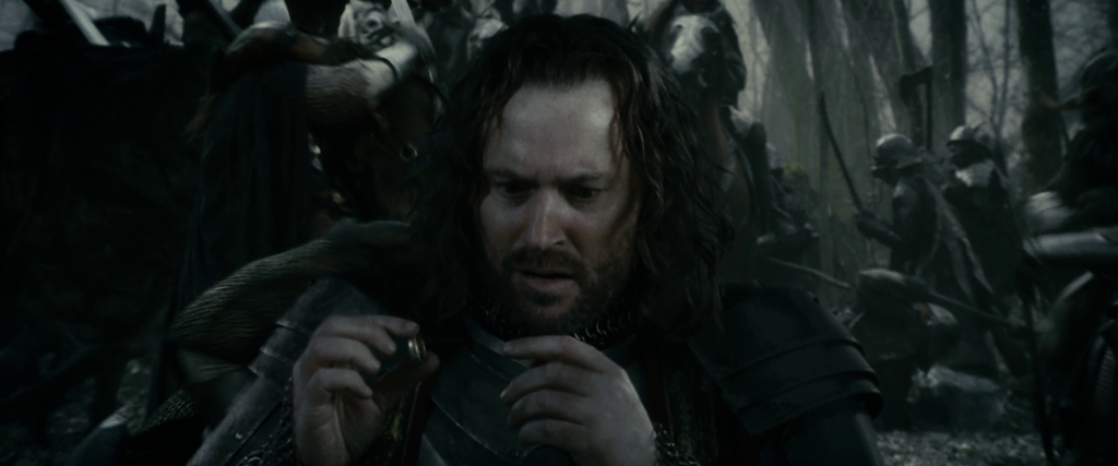 LOTR - Fellowship of the Ring - Screencap Thingie - Page 11 Vlcsnap-2016-01-16-17h57m41s199_zpscl2njv7v