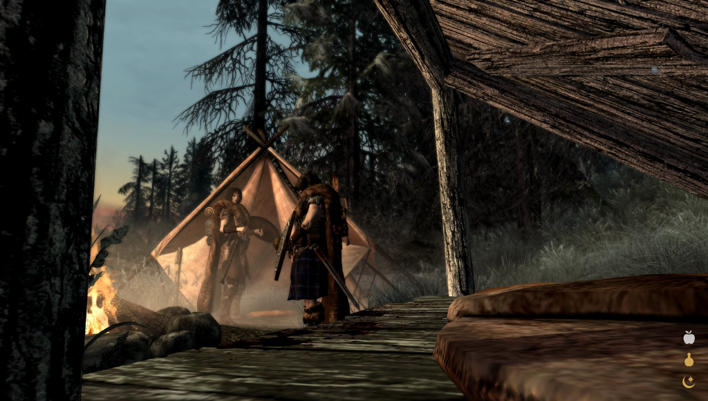 Canthiss and Lydia- a tale of Skyrim - Page 4 Vlcsnap-2016-07-28-16h25m16s233_zpsaym3zoti