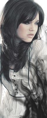 Cassandra Belam