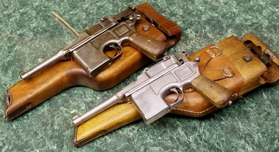 Oficial, Rifles Siberianos Gun_broomhandle-bolo-04