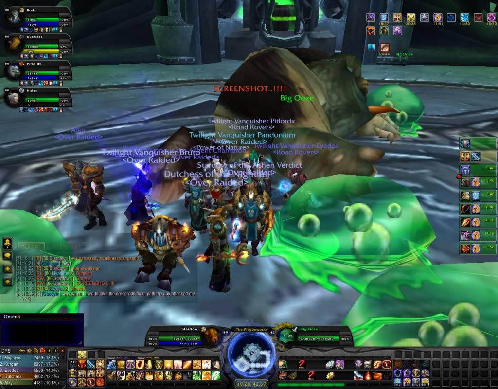 Raiding ICC [16/1/11] WoWScrnShot_011511_211642