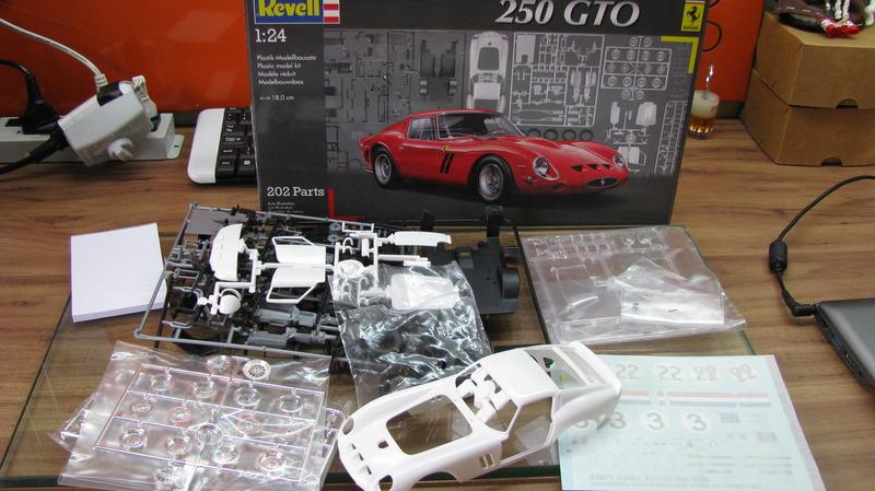 Ferrari 250 GTO - concluída IMG_0941_zpsaocrtior