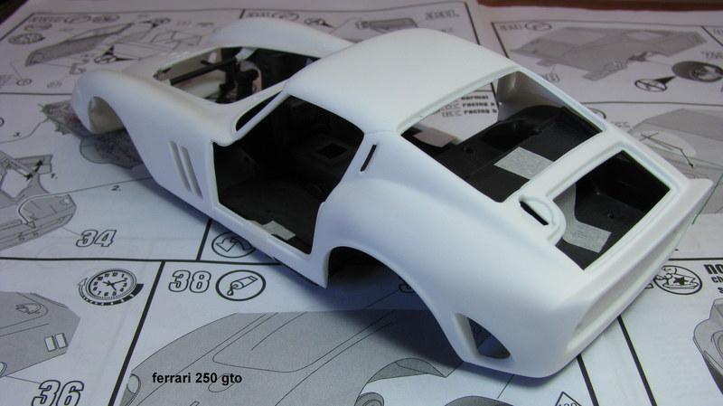 Ferrari 250 GTO - concluída IMG_0944_zpslywglc9d