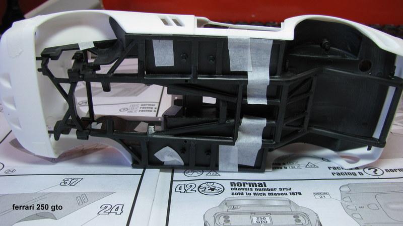 Ferrari 250 GTO - concluída IMG_0945_zps9o4w0bnz