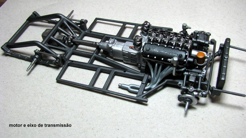 Ferrari 250 GTO - concluída IMG_0955_zpszmn6auji