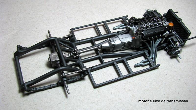 Ferrari 250 GTO - concluída IMG_0956_zpshilxmvsn