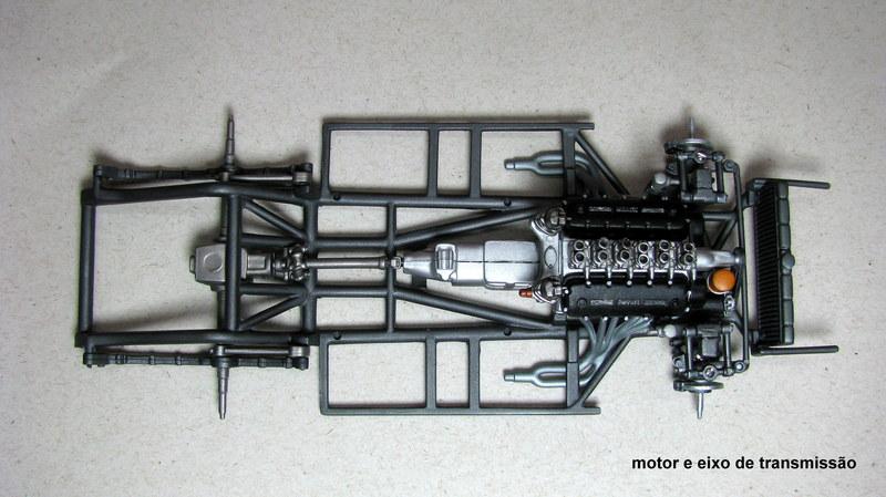Ferrari 250 GTO - concluída IMG_0957_zpsaebwfu5k