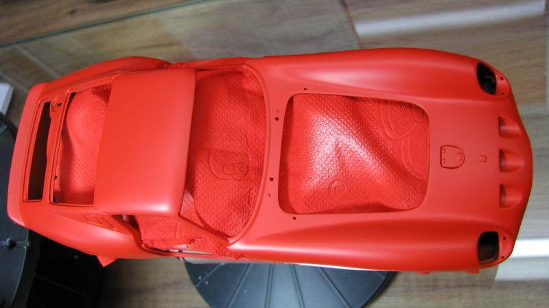 Ferrari 250 GTO - concluída IMG_0962_zpsiqkixj74